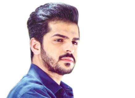 ممثل سعودي ينهي فترة الحجر الصحي..فهل هو مصاب بكورونا؟