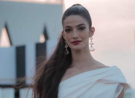 """خاص- تارا عماد لـ""""الفن"""": سأبقى دائماً مدافعة عن قضايا المرأة"""
