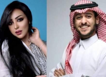 بالفيديو والصورة- بعد سخريته من ريماس منصور .. عايض يوسف يتراجع