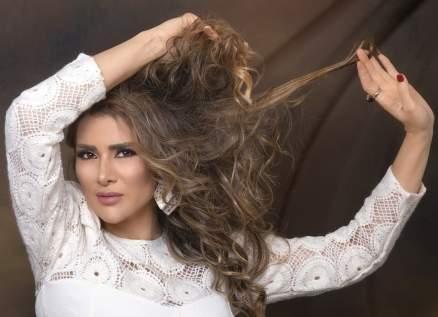زين عوض في مهرجان الأغنية والموسيقى الأردني لعام 2020