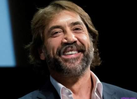 أجور نجوم هوليوود ستصدمكم حتماً.. خافيير باردم تقاضى مليون و200 ألف دولار مقابل حلقة واحدة!