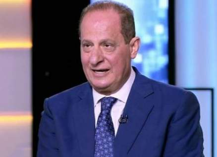 هاني مهنا يعتذر من حمو بيكا وحسن شاكوش وعمر كمال ويعاتب هاني شاكر-بالفيديو