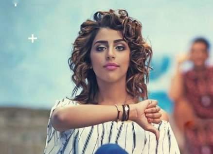 رجاء بلمير حققت شهرة واسعة بسبب سعد لمجرد.. وحاربتها فنانة شهيرة في الخليج