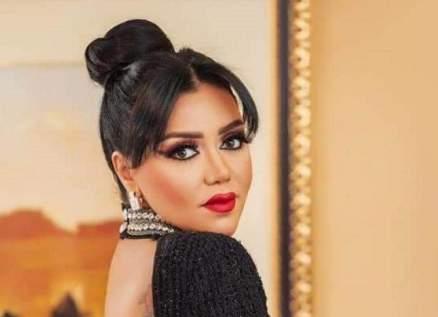 رانيا يوسف تثير الجدل بتصرفها في رمضان.. وهذا ما إتهمها به الجمهور - بالفيديو