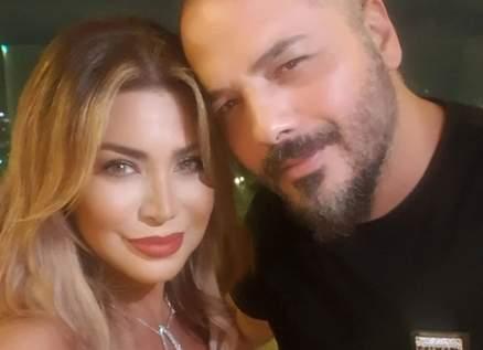 """رامي عياش يغني """"عقلي وقف"""" لـ نوال الزغبي على طريقته الخاصة -بالفيديو"""