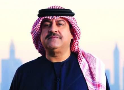ميحد حمد عُرف بأدائه المميز في الأغنية الشعبية.. وأطلق نجوميته بالعود