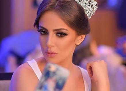 إسراء عبد الفتاح بأحدث ظهور لها – بالصورة