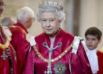 الكاثوليك محرومون من عرش بريطانيا.. هذه التفاصيل وتعرفوا على من تم إستثناؤهم من خط الخلافة