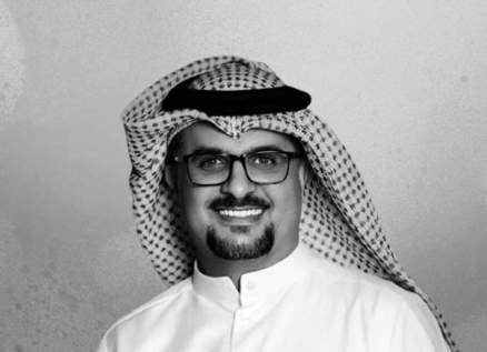 """مشاري البلام  فاز بلقب """"الوادي"""" وأثار الجدل بهذا الدور.. وفيروس كورونا أنهى حياته"""