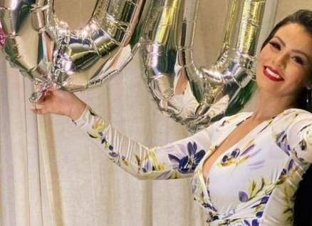 بعد منافستها لـ صافيناز.. معلومات جديدة عن الراقصة البرازيلية لورديانا