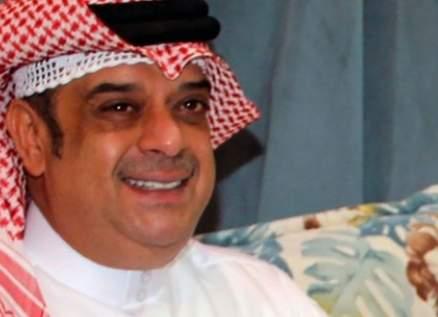 """علي الغرير لُقّب بـ""""طفاشوه"""".. وولي عهد البحرين حقّق حلمه بعد وفاته"""