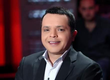 محمد هنيدي يكشف سبب عدم حضوره جنازة حسن حسني