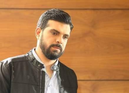 يزن خليل موهبة تمثيلية متميّزة ويحب حسين الجسمي وشيرين عبد الوهاب.. وزوجته ممثلة مشهورة