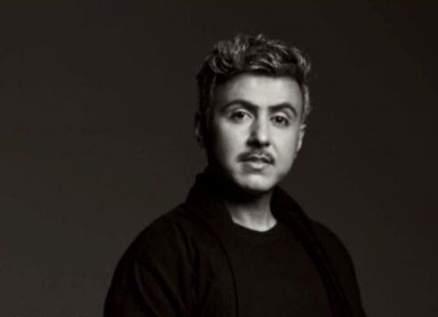 جواد العلي يكشف سبب غيابه الطويل عن الساحة الفنية.. بالفيديو
