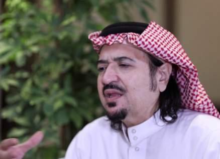 تطورات مفاجئة في الحالة الصحية لـ خالد سامي