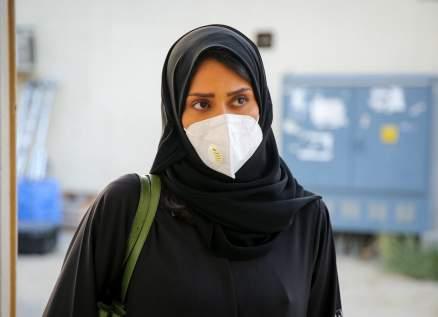 """حلقة """"بلسم"""" من """"ممنوع التجول"""" تتصدر الترند في السعودية.. وهكذا علّقت إلهام علي - بالصور"""