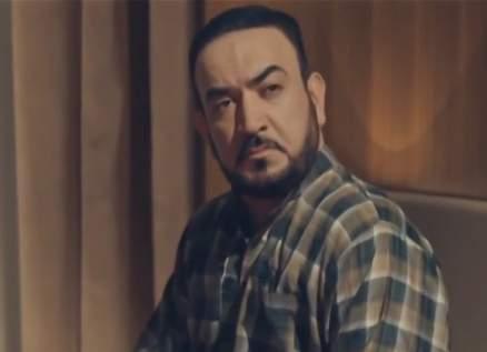 محمد الحجي وصف نفسه بإبن الدراما السعودية.. وحصل على شهرة متأخرة