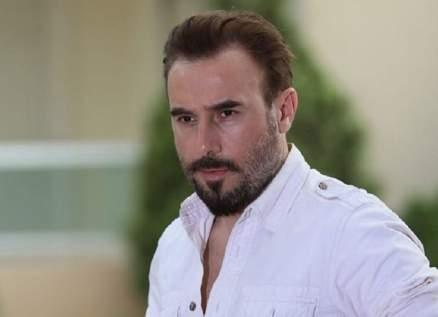 باسم مغنية يعلّق على تواجد أنطوان كرباج في مأوى العجزة