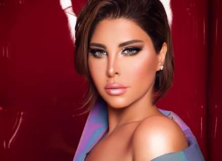 شمس الكويتية تتخطى المليون الأول وإطلالاتها في شيزوفرينيا بين الإبداع والغرابة