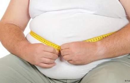 4 طرق سهلة للتخلّص من الدهون..ما هي؟!