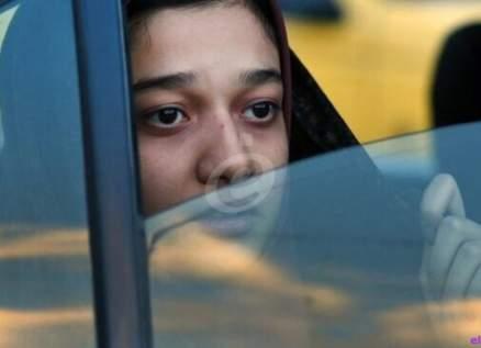 """مسعود بخشي في """"أجيال"""": """"عائدات """"يلدا...ليلة الغفران"""" ساهمت بإطلاق سراح سجينين"""""""