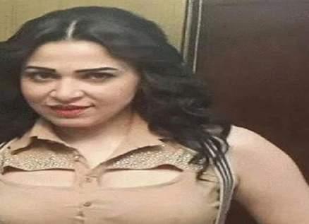 المحكمة تصدر حكمها بقضية قتل عبير بيبرس زوجها.. تفاصيل صادمة!