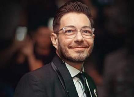 هذا ما قاله أحمد زاهر عن البرنس وعن محمد سامي
