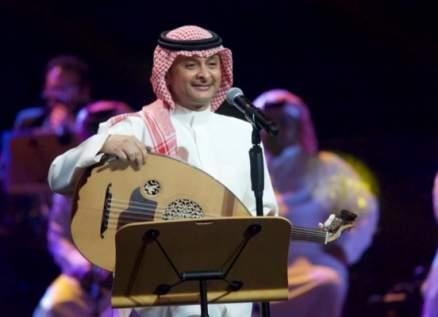 هل سرق ذا ويكند لحن أغنية لـ عبد المجيد عبدالله؟- بالفيديو