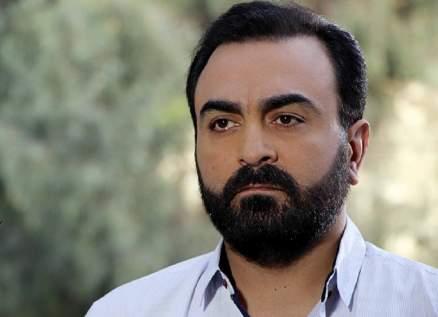 """علاء قاسم تزوّج من شكران مرتجى سراً.. ولهذا السبب غاب عن """"باب الحارة"""" بأربعة أجزاء"""