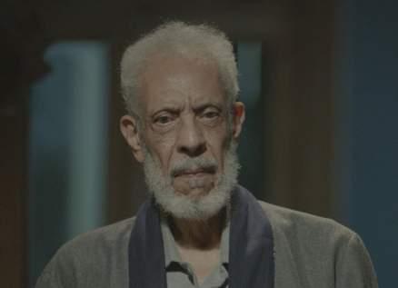 """خاص- هذا ما قاله نبيل الحلفاوي لـ""""الفن"""" عن إعجاب المشاهدين بـ""""القاهرة كابول"""""""