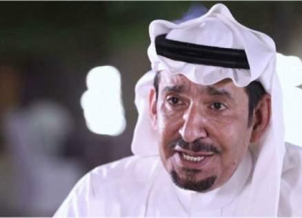 عبد الله السدحان رفض الإنفصال عن ناصر القصبي.. وزوجته أحرجت معجبة غازلته أمامها