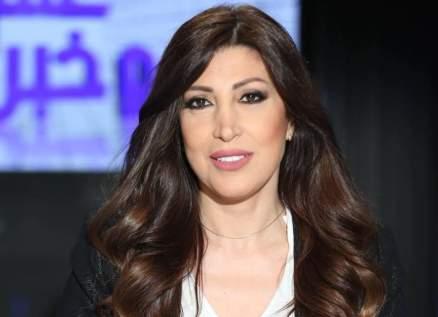 """خاص- غادة عيد تكشف لـ""""الفن"""" سبب توقف برنامجها """"بدا ثورة"""""""
