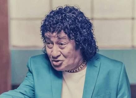 """محمد نجم هاجم عادل إمام ومحمد هنيدي.. وتبرأ من الفن بسبب """"العري"""""""