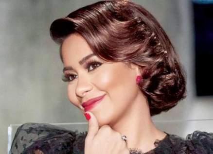 بالفيديو- وردة من شيرين عبد الوهاب لحسن الشافعي تستفز حسام حبيب