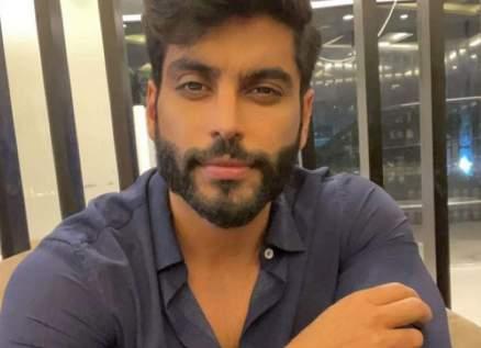 أحمد السالم يثير الجدل بحصر دور المرأة بخدمة زوجها-بالفيديو