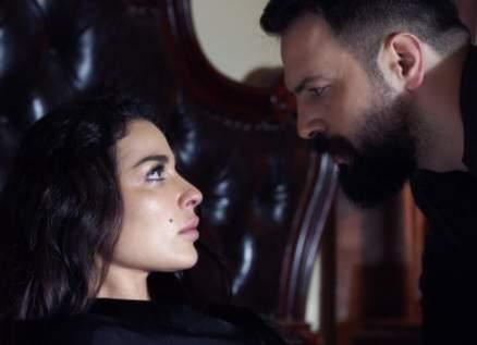 """خاص """"الفن""""- هل يجتمع تيم حسن ونادين نسيب نجيم في السينما؟"""