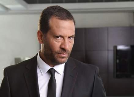 بعد اصابة زوجته بفيروس كورونا..ماجد المصري بكشف نتيجة فحصه-بالصورة