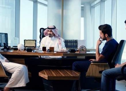 والد مهند الحمدي ويعقوب الفرحان يهجرهما وماذا عن الميراث؟-بالصور