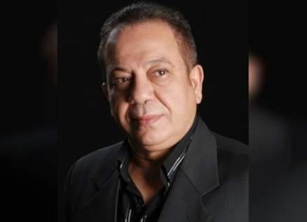 محمد محمود يُفجع بوفاة صهره