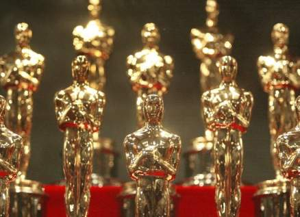 تعرفوا على لائحة ترشيحات الاوسكار كاملةً..أي فيلم سيطر؟