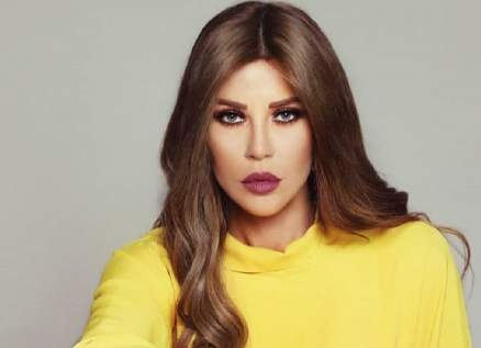 كارلا حداد تعلن طلاقها رسمياً من طوني أبو جودة
