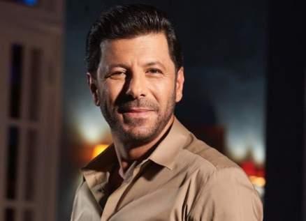 إياد نصار يثير الجدل بتعليقه على قضية المتحرش أحمد بسام ذكي