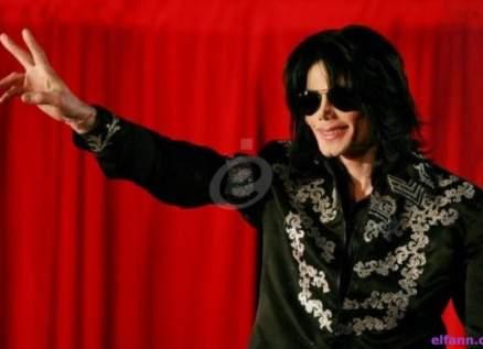 مايكل جاكسون في صدارة قائمة المشاهير الأكثر ثراء بعد الوفاة