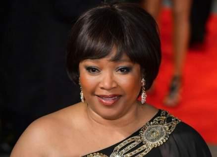ما علاقة وفاة إبنة نيلسون مانديلا بوفاة شقيقها قبل 51 عاماً!!