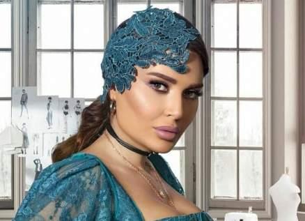 كفوا سمومكم عن سيرين عبد النور والممثلات اللبنانيات