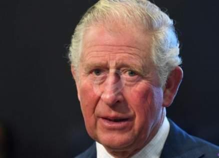 الأمير تشارلز يغادر العزل الذاتي بعد التشاور مع طبيبه