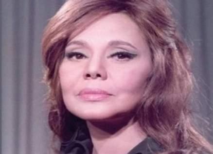 ماجدة الصباحي رفضت الزواج من رشدي أباظة وأول قُبلة مع عمر الشريف.. وإبنتها حجرت على أموالها
