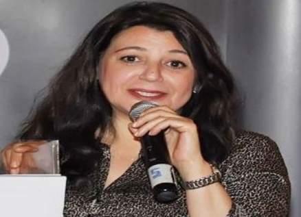 شائعة وفاة حنان سليمان تتصدر يوم أمس وأشرف زكي يوضح