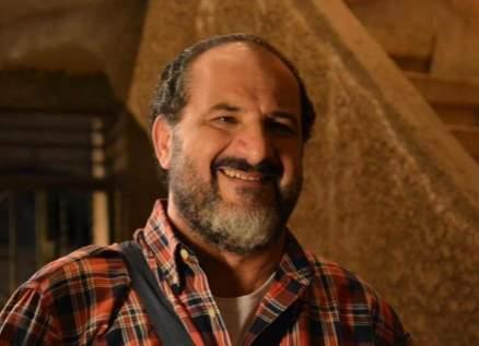 خالد الصاوي ينضم لبطولة مسلسل ياسمين عبد العزيز وأحمد العوضي