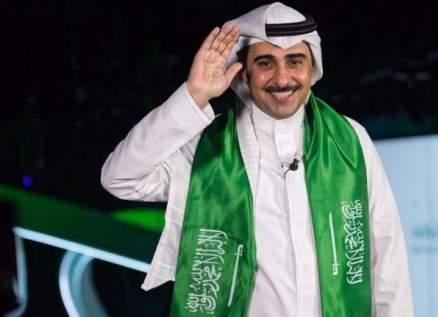 خالد المريخي: إعتزالي الشعر لا رجعة عنه